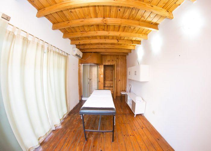 Hotel Ischigualasto-133