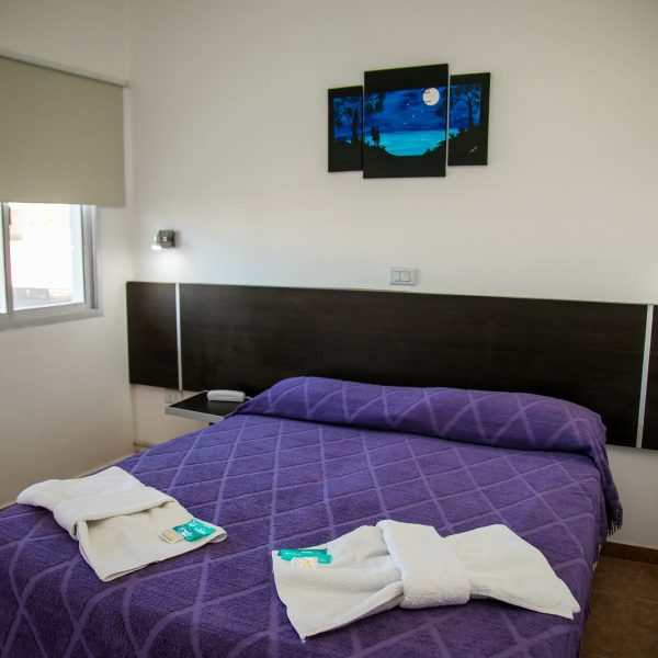 Hotel Ischigualasto-6